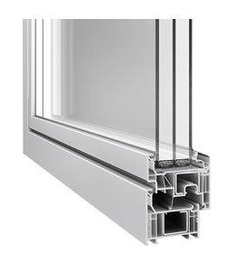 Fenster Elegante