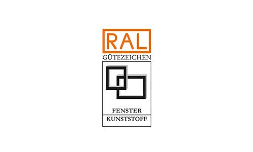 RAL-Gütezeichen – Entscheidung für zuverlässig hohe Qualität