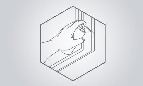 Teaser_Fenster_Pflegehinweise
