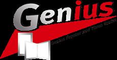 Genius Fenster GmbH